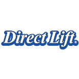 Diectlift Website Logo