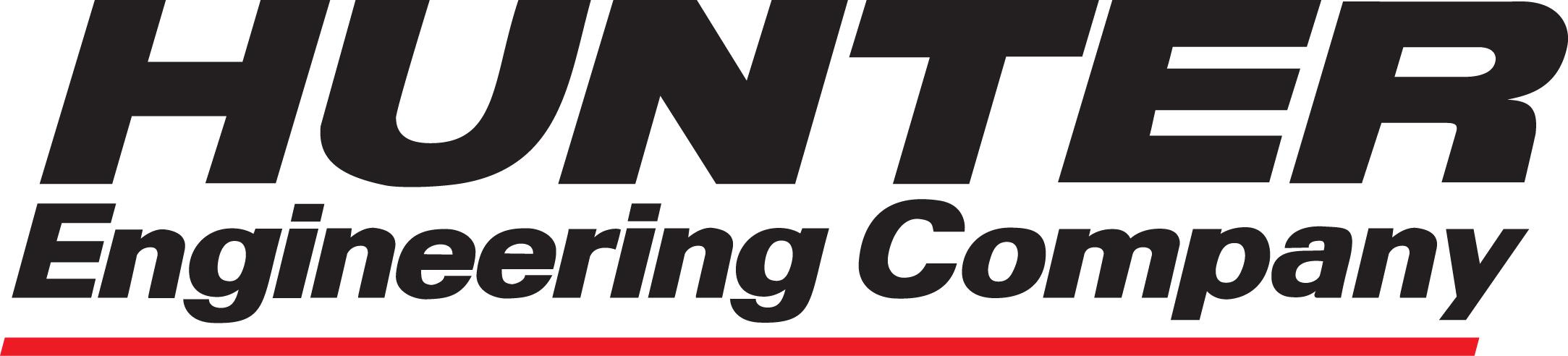 Hunter Logo 1